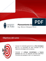 1_udep - Diplomado - 1. Peti 05oct2015