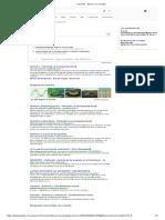 Meandro - Buscar Con Google