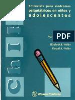 Chips-Manual.pdf