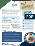studyguide_understandtasktypes.pdf