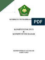 [1] KI & KD Akidah Akhlak.doc