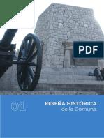 02-capitulo1-Atlas-Comunal-Maipu-2012.pdf