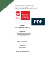 Actividades_del_control_interno.docx