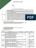 00 Modelo Planificacion Secundaria 2017