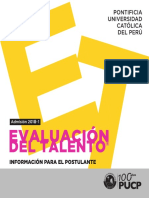 Evaluacion Del Talento_postulante