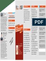 Flyer-EXCEL-IBER-FINAL_2016.pdf