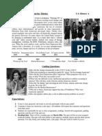 copy of unit guide 1920-1930s