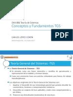 02-Conceptos_y_Fundamentos_TGS_DAII-886_2-2017.pdf