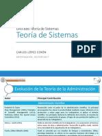01-Teoria_de_Sistemas_DAII-886_2-2017.pdf