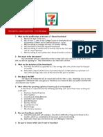 711-FAQ.docx