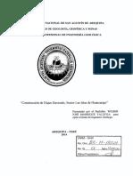 DEFENSAS RIVEREÑAS INTERESANTE.pdf