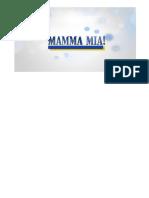 mamma_mia1.pdf