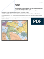 Imperio Medo-Persa