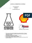 NCO30SR2009_1en.pdf
