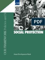 social-protection.pdf