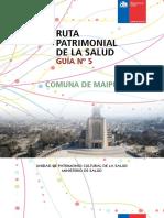 Ruta de Maipu Nº5-WEB.pdf