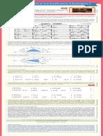 giant-steps-e-coltrane-changes-824.pdf