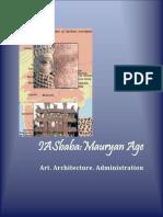 Mauryan iasbaba.pdf