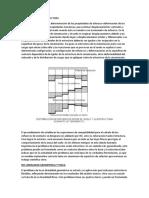 Iteraccion Suelo Estructura
