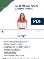 Manual de usuario B-Learning.pdf