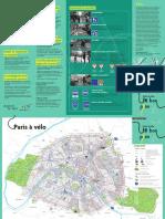 Paris à Vélo.pdf