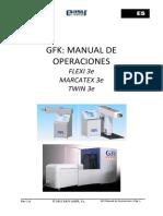 Manual Operaciones GFK - ES