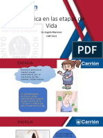 Dietética en Las Etapas de Vida (1) (1)