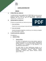 Dossier Legislacion Militar-2