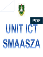HEADER UNIT ICT.docx