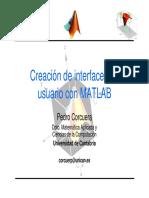 Creación de interfaces de usuario.pdf