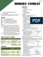 Ba Modern Playsheet v1.4