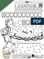unirpuntosde9en9.pdf