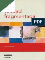 CdFragmentada_web.pdf