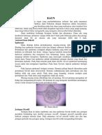 (hal.2) daun_(11).pdf