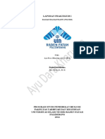 hal. (3), (4) - doc-bagian-daun.pdf