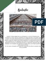 BalasTo