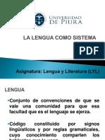 Lengua Registros y Variedades Lingüísticas