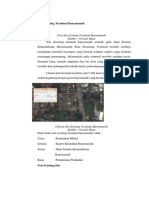 Bahan Bab 3 Site