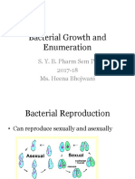 Bacterial Growth and Enumeration.pdf