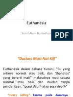 Euthanasia 2014.pptx