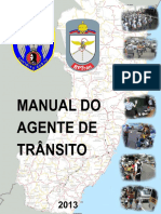 Manual do Agente de Trânsito.pdf