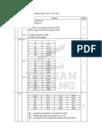 2.5-FIZIK-SKEMA-KERTAS 3 SET A-.pdf