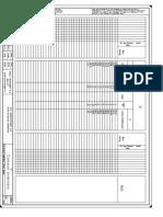 _______1 0Model (1).pdf