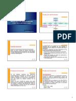 Uso de Viga Bekelman.pdf