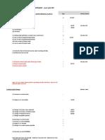 Chemalite Group - Cash Flow Statement - PBT (3)