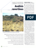 travertinos.pdf