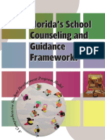 guidance.pdf