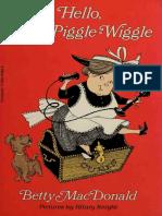 [MacDonald Betty] Hello, Mrs Piggle-Wiggle(BookSee.org)