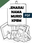 MUKA DPAN KPBM - FAIL GURU.pptx