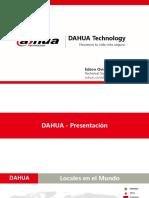 Dahua_HDCVI